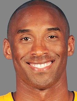 kobe-bryant-basketball-headshot-photo.jpg