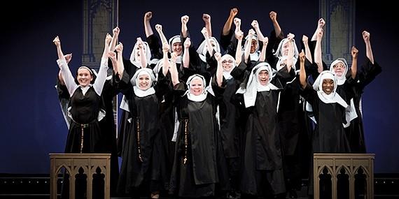 werec_theater_dsc_1120-mag.jpg