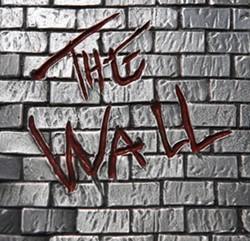 the-wall-4.jpg