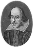shakespeare.png