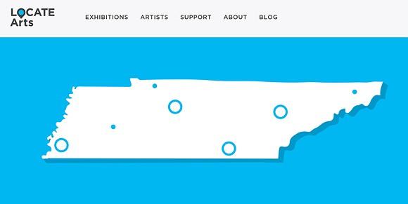 locate_arts_homepage.jpg