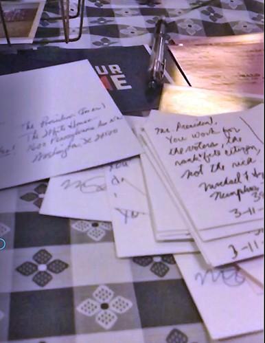 trump_letters.jpg