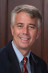 Steve Mulroy