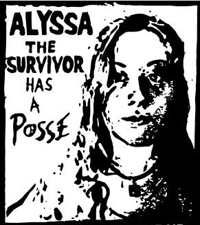 alyssa_moore_benefit.jpg