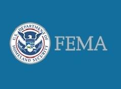 1408027843-fema_logo.jpg