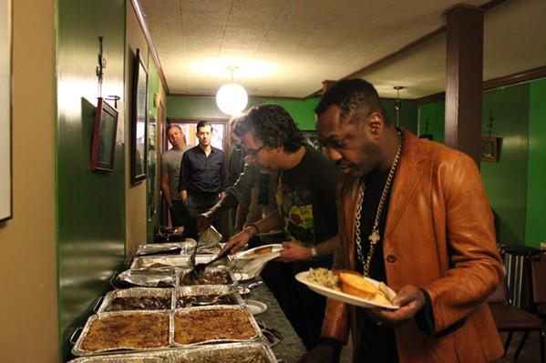 soul_food_dinner_at_royal_steve_jordan_michael_chabon_ronson.jpg