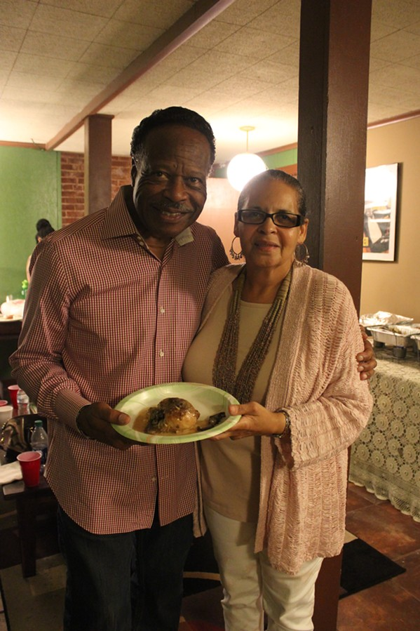 gospel_great_edwin_hawkins_dinner.jpg