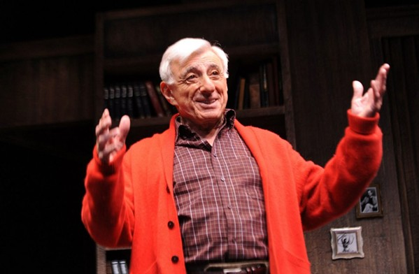 jamie_farr_returns_to_stage_west_theatre_for_tuesdays_withmo.jpg
