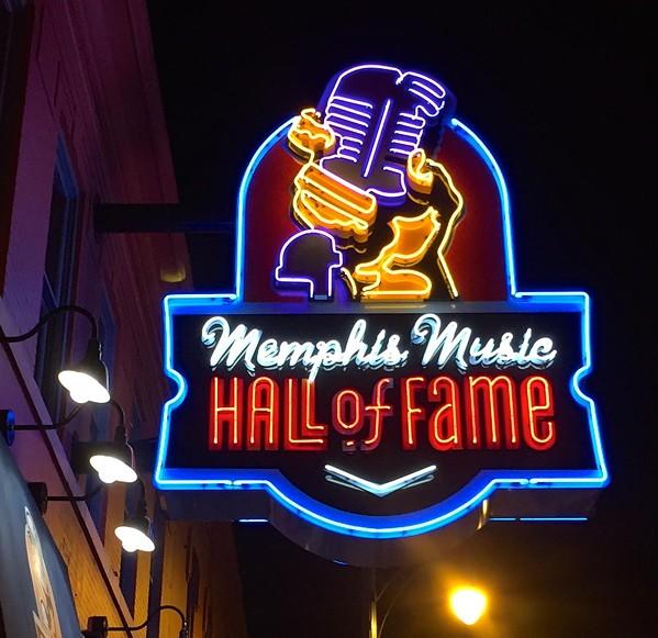 memphis_music_hall_of_fame_exterior_0.jpg