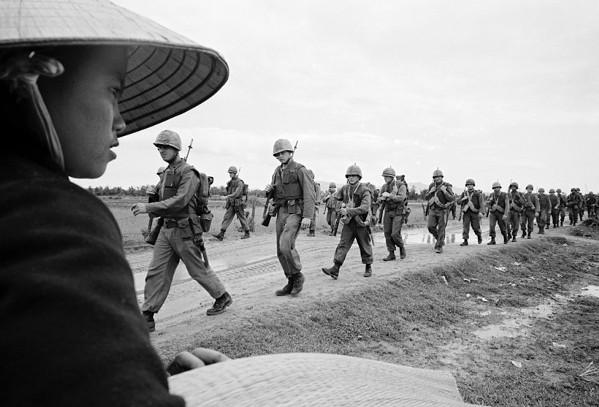 vietnamwar.jpeg