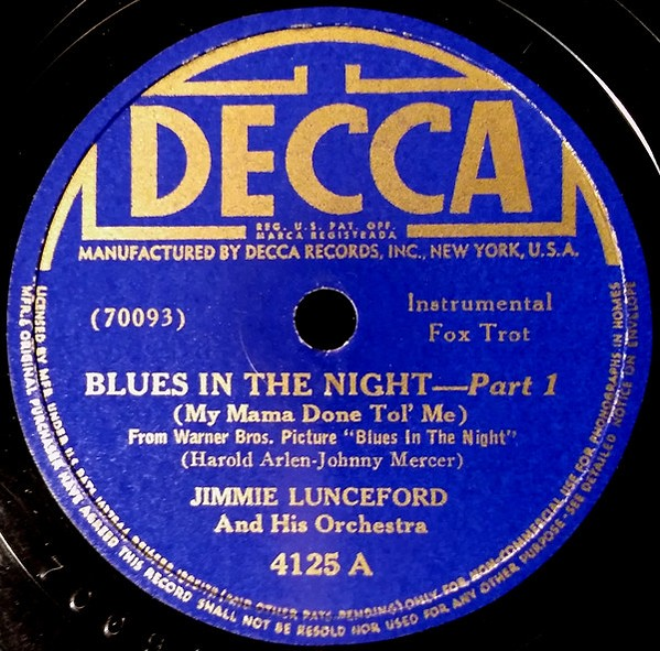 blues_in_the_night_record_label.jpg