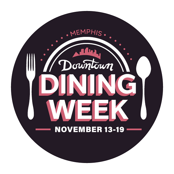 downtown-dining-week-2017.png