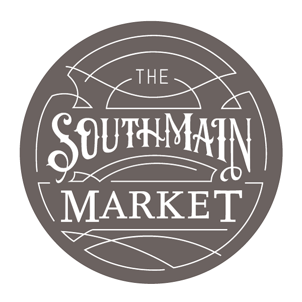 southmainmarket.png