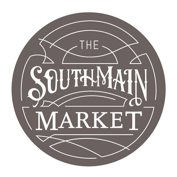 southmainmarket.png