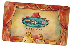 coverstory_malcogiftcard.jpg