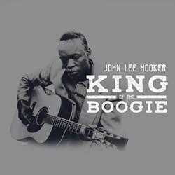 jlh_king_of_the_boogie.jpg