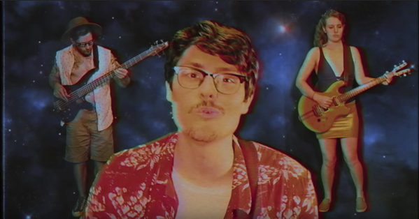 earthboys.png
