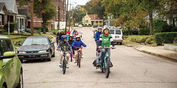 coverstory_bikeride-mag.jpg