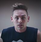 Music Video Monday: Brennan Villines