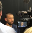 Watanabe, Conley, Gasol, Jackson Speak Out at Grizzlies Media Day