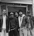 Madjack Records: 20 Years of Homespun Magic