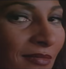 High School Magic and a Pam Grier Double Feature this Weekend at the Cinema