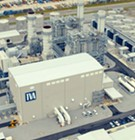 Study: Switch From TVA Power Could Save Up To $333M