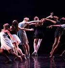 Grand News - New Ballet Ensemble Receives $30,000 Via National Endowment for the Arts