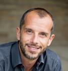 "Award-Winning Filmmaker Matteo Servente To Shoot His New Film ""Nessun Dorma (No One Sleeps)"""