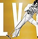 Richard Zoglin's Elvis in Vegas
