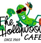 Pickle Fest 2019 to be held at Hollywood Cafe