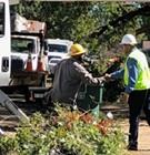 MLGW: Damaged Infrastructure Complicates Power Restoration