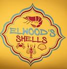 Facebook: Elwood's Shells Has Closed