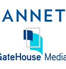 UPDATED: Gannett Lays Off 207; Commercial Appeal Spared