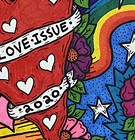 The Love Issue 2020: Confusion, Revelation, Incarceration, Separation, and Radiohead