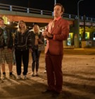 Better Call Saul Puts on a TV Masterclass