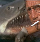 Jaws Leads Classic Summer Film Weekend at the Summer Drive-In