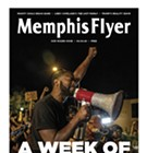 The Flyer's June 3rd Digital Issue