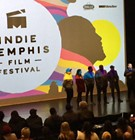 "Indie Memphis Planning ""Hybrid Virtual"" 2020 Festival"