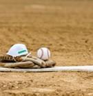 Pandemic Baseball Day?