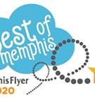 Best of Memphis 2020 Food & Drink