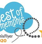 Best of Memphis 2020 Media & Personalities