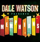 Dale Watson Owns His Bluff City Influences with Instrumental Tour de Force