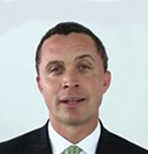 Harold Ford Jr. for Mayor?