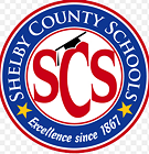 Shelby County Schools Under Federal Civil Rights Investigation
