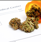 Medical Marijuana Coming to Tennessee?