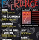 Hattiloo Announces Season 12: August Wilson, Lynn Nottage, Soul Train...