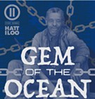"August Wilson's Metaphysical ""Gem of the Ocean"" Opens at The Hattiloo"
