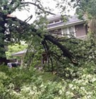 Hurricane 901