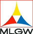 MLGW Offers Special Program to Help Keep Customers' Utilities On